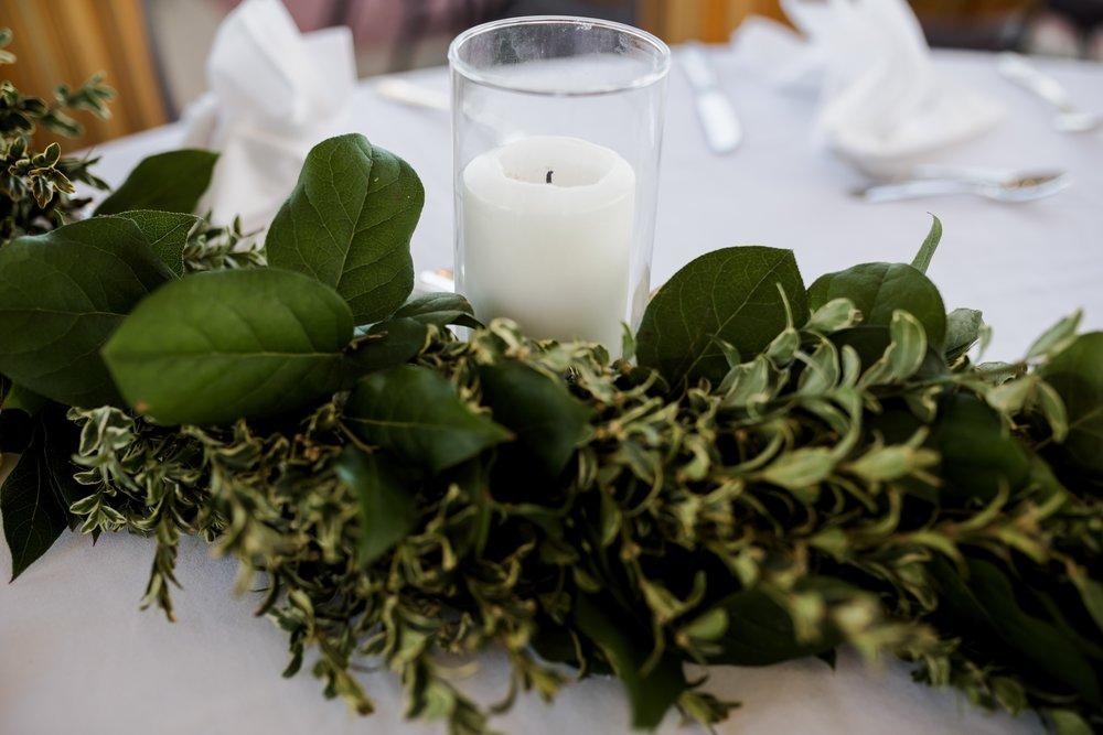 wilkins-sheraton-panama-city-beach-florida-wedding-dothan-tallahassee-kiersten-stevenson-photography-87.jpg