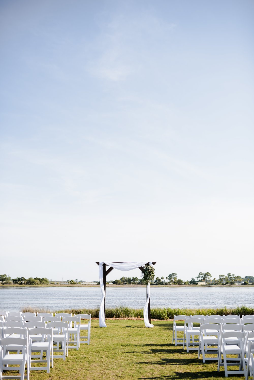 wilkins-sheraton-panama-city-beach-florida-wedding-dothan-tallahassee-kiersten-stevenson-photography-89.jpg