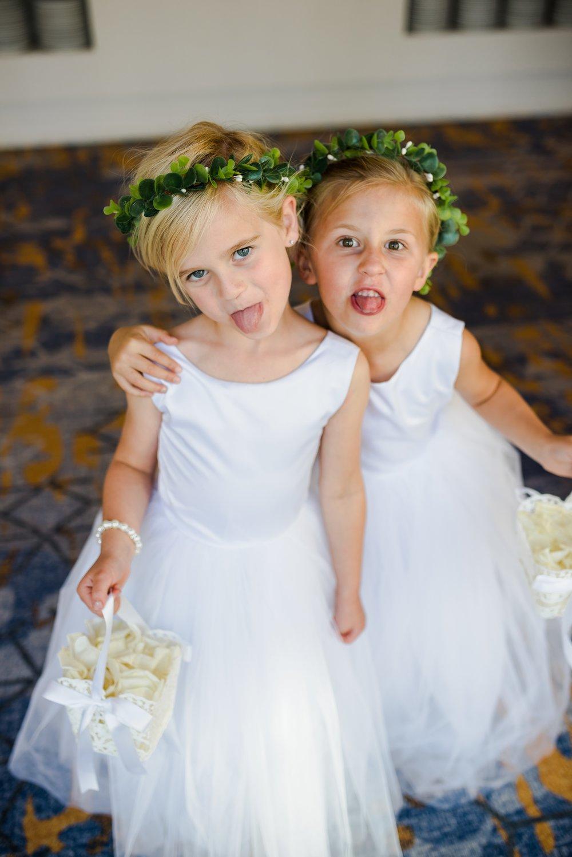 wilkins-sheraton-panama-city-beach-florida-wedding-dothan-tallahassee-kiersten-stevenson-photography-90.jpg