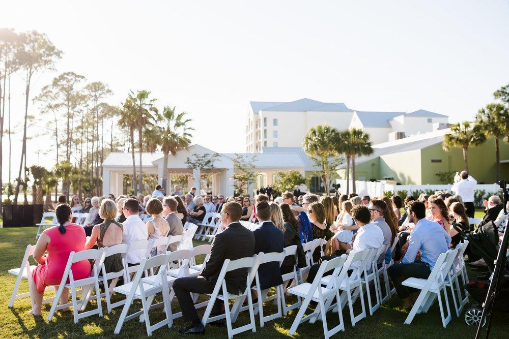 wilkins-sheraton-panama-city-beach-florida-wedding-dothan-tallahassee-kiersten-stevenson-photography-91.jpg