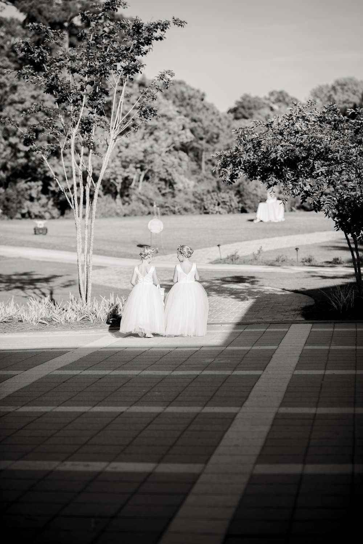 wilkins-sheraton-panama-city-beach-florida-wedding-dothan-tallahassee-kiersten-stevenson-photography-93.jpg