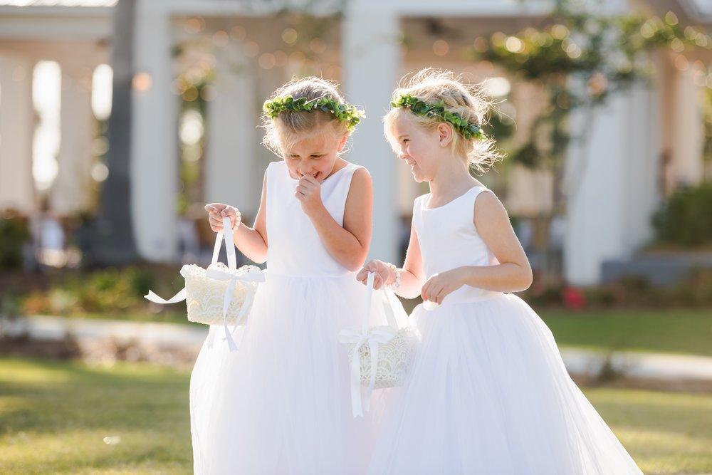 wilkins-sheraton-panama-city-beach-florida-wedding-dothan-tallahassee-kiersten-stevenson-photography-94.jpg