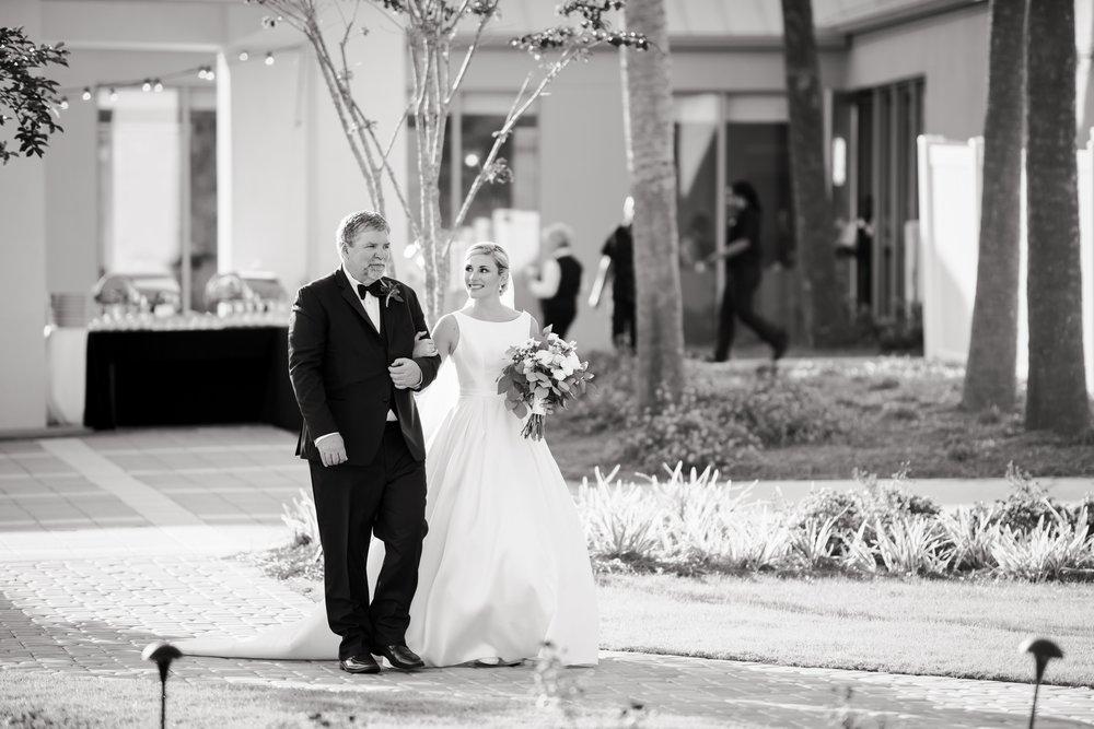 wilkins-sheraton-panama-city-beach-florida-wedding-dothan-tallahassee-kiersten-stevenson-photography-95.jpg