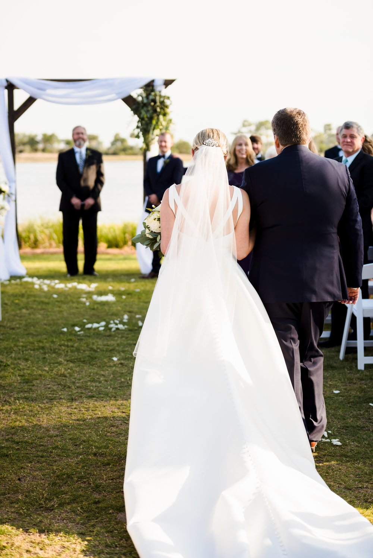 wilkins-sheraton-panama-city-beach-florida-wedding-dothan-tallahassee-kiersten-stevenson-photography-97.jpg
