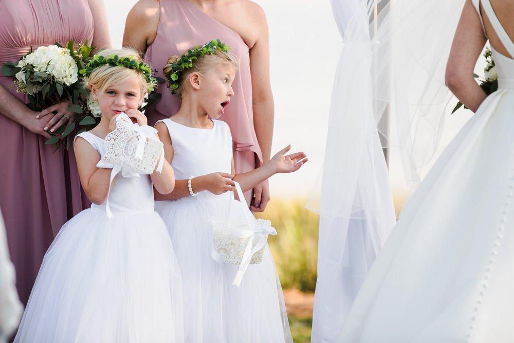 wilkins-sheraton-panama-city-beach-florida-wedding-dothan-tallahassee-kiersten-stevenson-photography-99.jpg