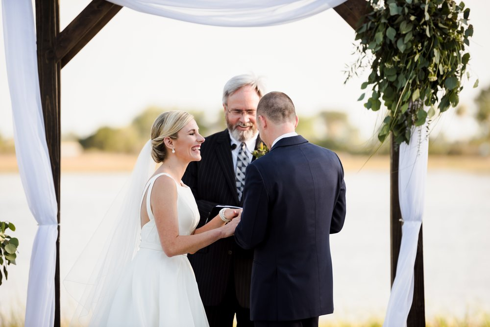 wilkins-sheraton-panama-city-beach-florida-wedding-dothan-tallahassee-kiersten-stevenson-photography-100.jpg