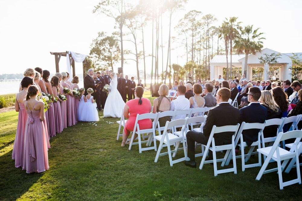 wilkins-sheraton-panama-city-beach-florida-wedding-dothan-tallahassee-kiersten-stevenson-photography-98.jpg
