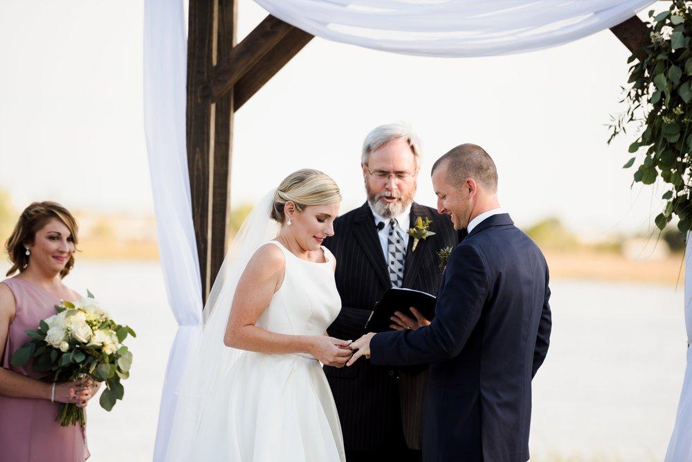 wilkins-sheraton-panama-city-beach-florida-wedding-dothan-tallahassee-kiersten-stevenson-photography-101.jpg