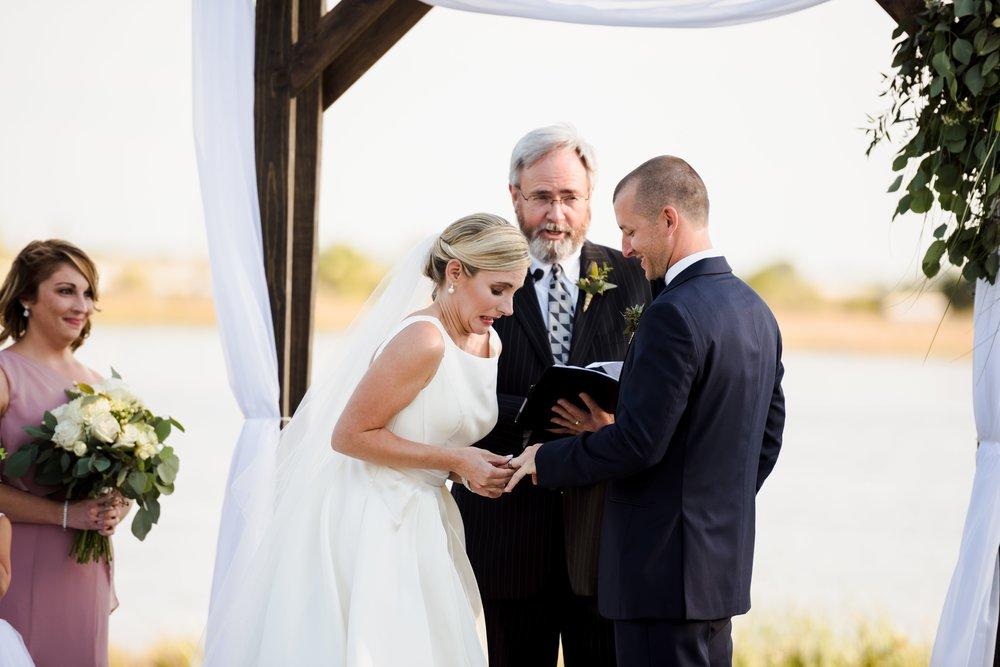 wilkins-sheraton-panama-city-beach-florida-wedding-dothan-tallahassee-kiersten-stevenson-photography-102.jpg