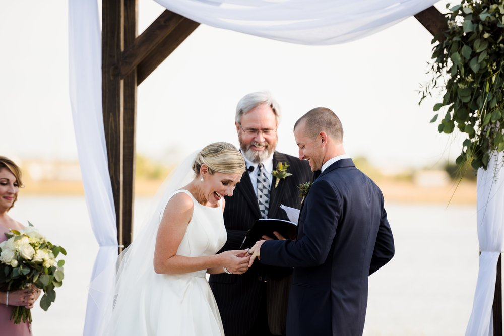 wilkins-sheraton-panama-city-beach-florida-wedding-dothan-tallahassee-kiersten-stevenson-photography-103.jpg