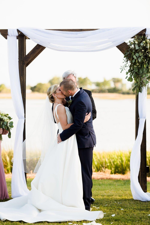 wilkins-sheraton-panama-city-beach-florida-wedding-dothan-tallahassee-kiersten-stevenson-photography-104.jpg