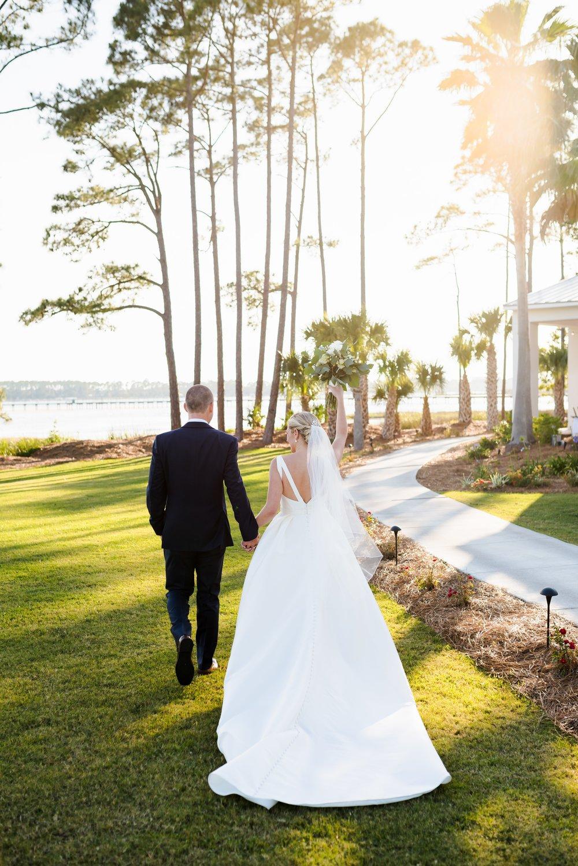 wilkins-sheraton-panama-city-beach-florida-wedding-dothan-tallahassee-kiersten-stevenson-photography-105.jpg