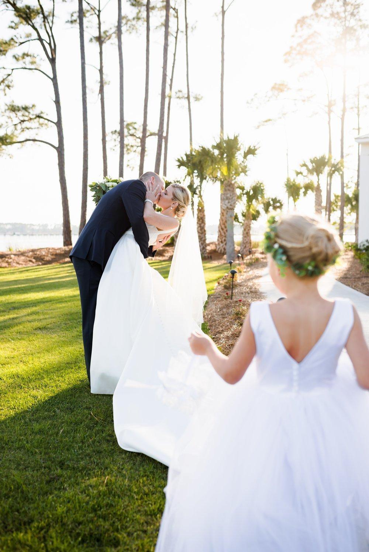 wilkins-sheraton-panama-city-beach-florida-wedding-dothan-tallahassee-kiersten-stevenson-photography-106.jpg