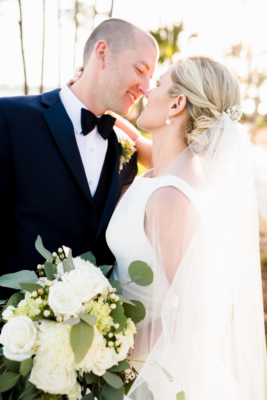 wilkins-sheraton-panama-city-beach-florida-wedding-dothan-tallahassee-kiersten-stevenson-photography-108.jpg