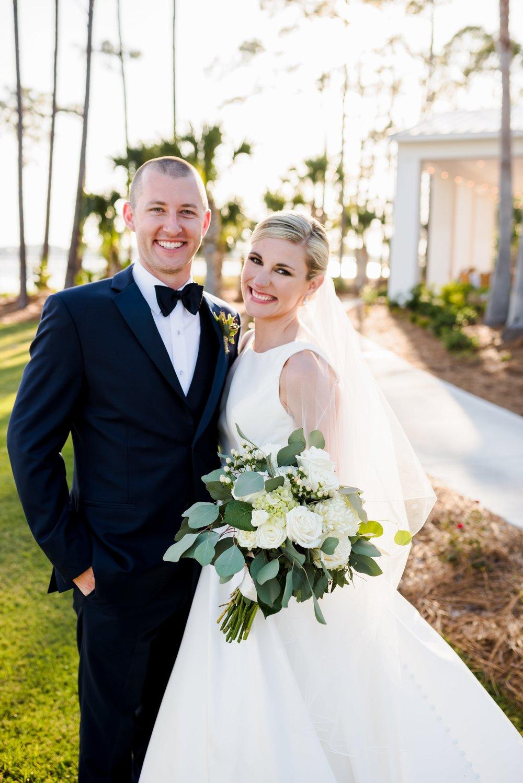 wilkins-sheraton-panama-city-beach-florida-wedding-dothan-tallahassee-kiersten-stevenson-photography-107.jpg