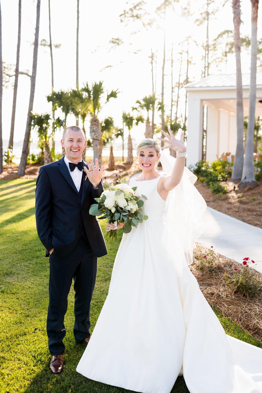 wilkins-sheraton-panama-city-beach-florida-wedding-dothan-tallahassee-kiersten-stevenson-photography-109.jpg