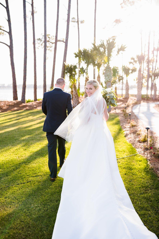wilkins-sheraton-panama-city-beach-florida-wedding-dothan-tallahassee-kiersten-stevenson-photography-110.jpg