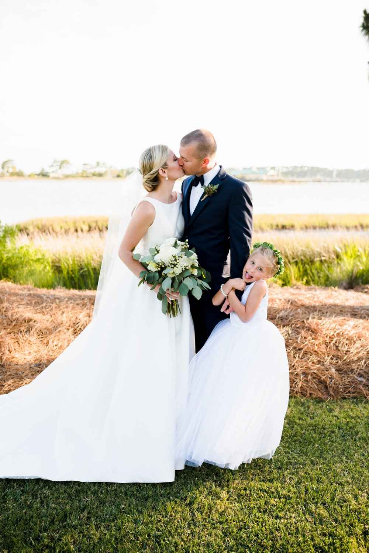 wilkins-sheraton-panama-city-beach-florida-wedding-dothan-tallahassee-kiersten-stevenson-photography-111.jpg