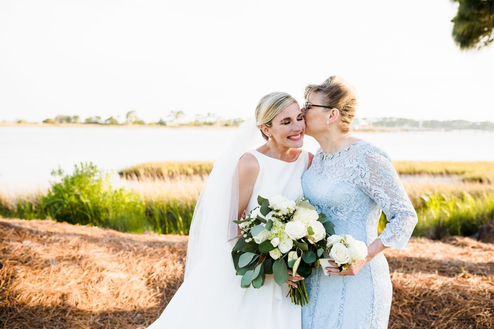 wilkins-sheraton-panama-city-beach-florida-wedding-dothan-tallahassee-kiersten-stevenson-photography-113.jpg