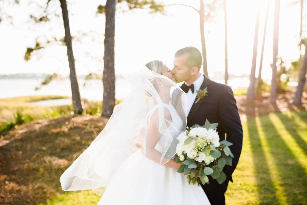 wilkins-sheraton-panama-city-beach-florida-wedding-dothan-tallahassee-kiersten-stevenson-photography-115.jpg
