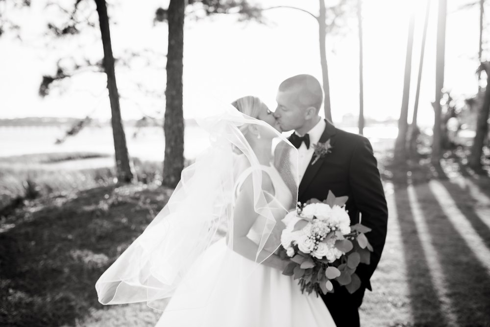 wilkins-sheraton-panama-city-beach-florida-wedding-dothan-tallahassee-kiersten-stevenson-photography-116.jpg
