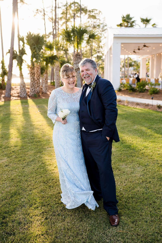 wilkins-sheraton-panama-city-beach-florida-wedding-dothan-tallahassee-kiersten-stevenson-photography-122.jpg