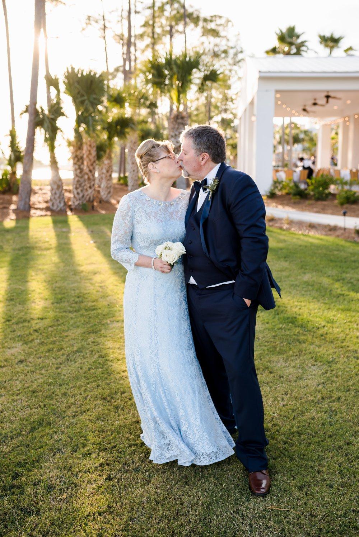 wilkins-sheraton-panama-city-beach-florida-wedding-dothan-tallahassee-kiersten-stevenson-photography-123.jpg