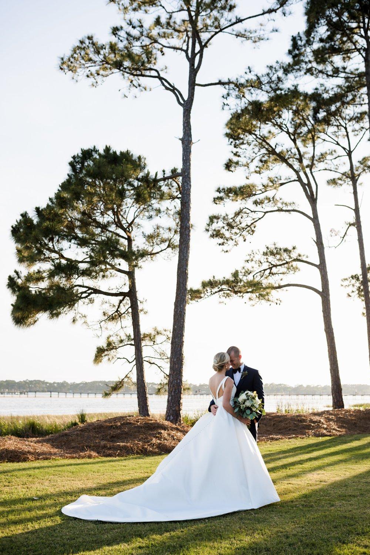 wilkins-sheraton-panama-city-beach-florida-wedding-dothan-tallahassee-kiersten-stevenson-photography-124.jpg