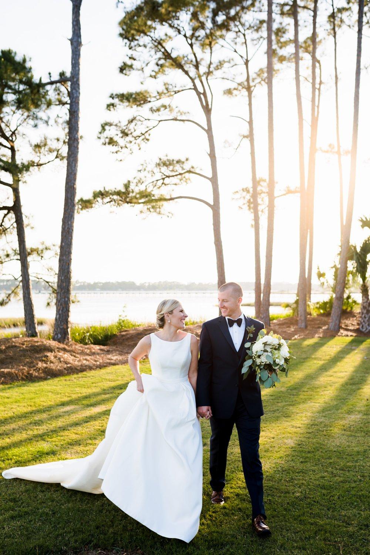 wilkins-sheraton-panama-city-beach-florida-wedding-dothan-tallahassee-kiersten-stevenson-photography-125.jpg