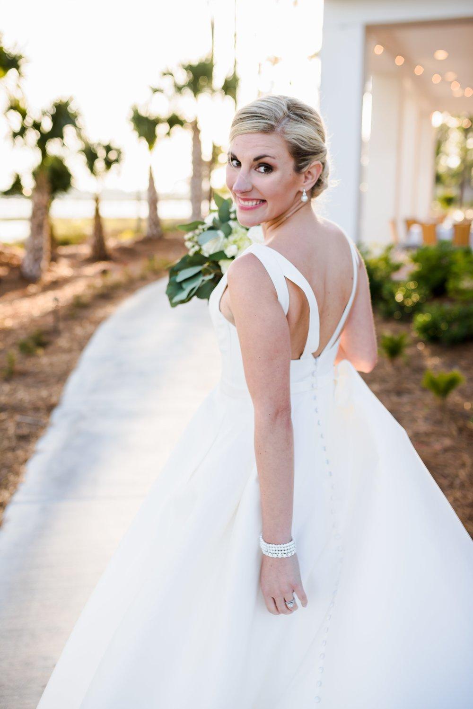 wilkins-sheraton-panama-city-beach-florida-wedding-dothan-tallahassee-kiersten-stevenson-photography-126.jpg