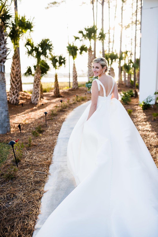 wilkins-sheraton-panama-city-beach-florida-wedding-dothan-tallahassee-kiersten-stevenson-photography-127.jpg