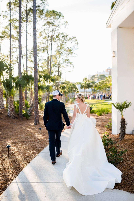 wilkins-sheraton-panama-city-beach-florida-wedding-dothan-tallahassee-kiersten-stevenson-photography-129.jpg
