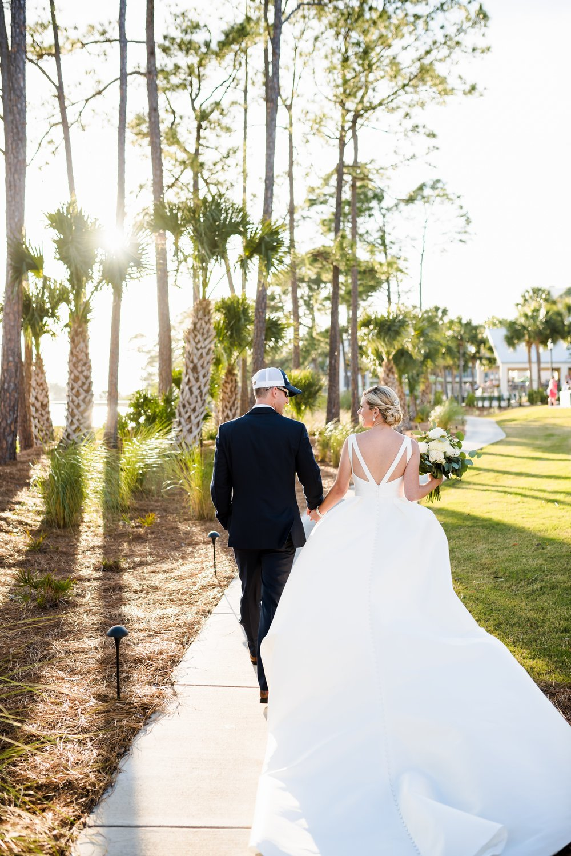 wilkins-sheraton-panama-city-beach-florida-wedding-dothan-tallahassee-kiersten-stevenson-photography-130.jpg