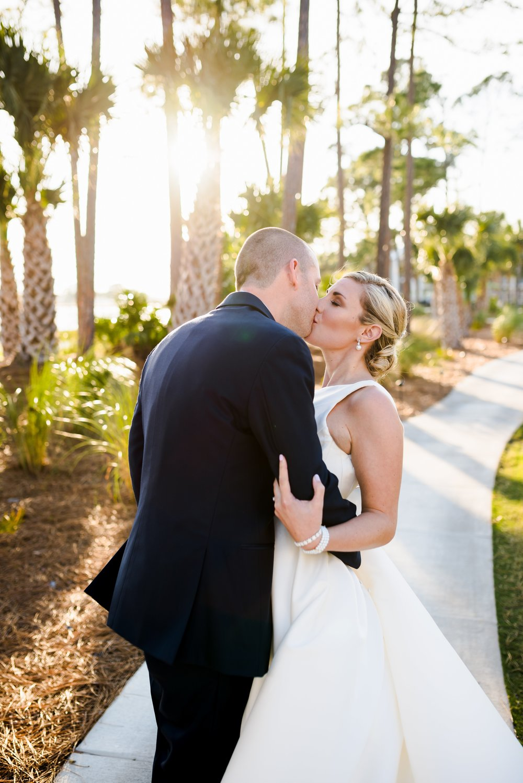 wilkins-sheraton-panama-city-beach-florida-wedding-dothan-tallahassee-kiersten-stevenson-photography-132.jpg