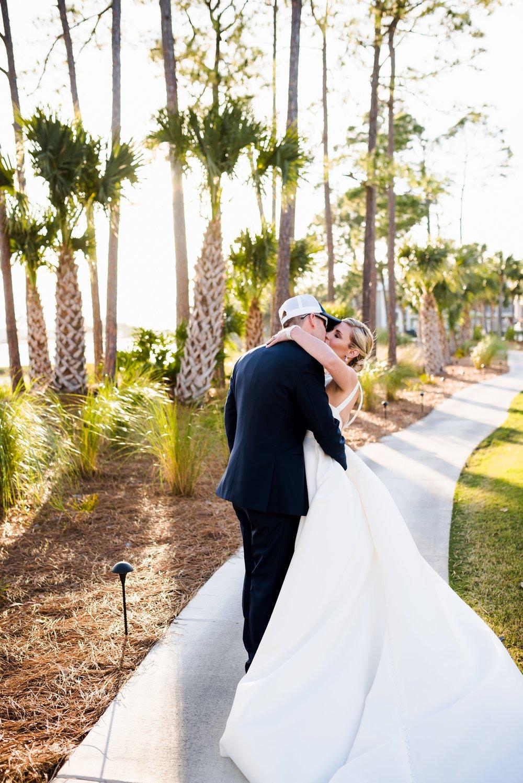 wilkins-sheraton-panama-city-beach-florida-wedding-dothan-tallahassee-kiersten-stevenson-photography-131.jpg