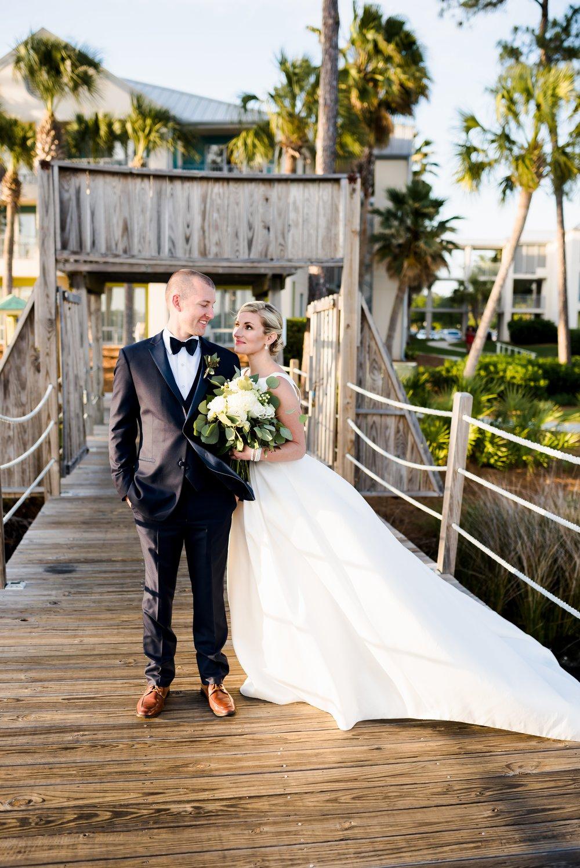 wilkins-sheraton-panama-city-beach-florida-wedding-dothan-tallahassee-kiersten-stevenson-photography-134.jpg