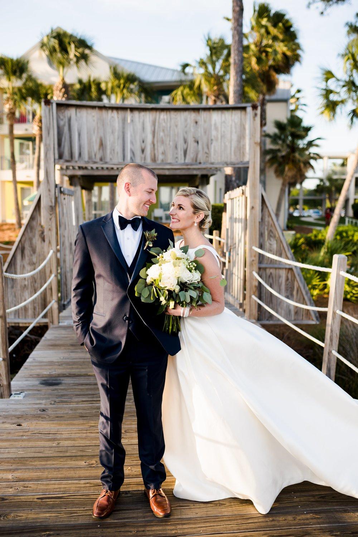wilkins-sheraton-panama-city-beach-florida-wedding-dothan-tallahassee-kiersten-stevenson-photography-135.jpg