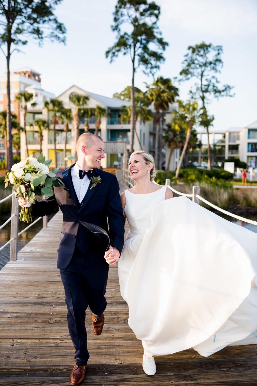 wilkins-sheraton-panama-city-beach-florida-wedding-dothan-tallahassee-kiersten-stevenson-photography-137.jpg