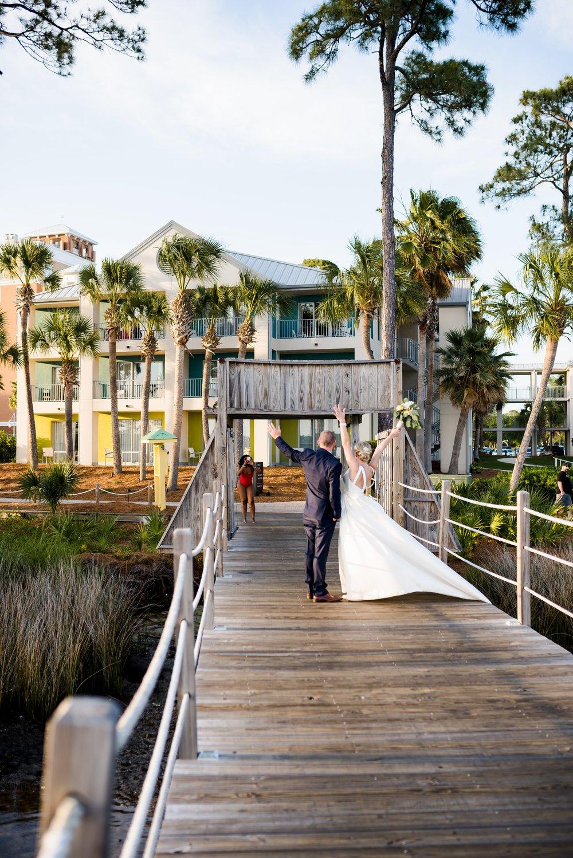 wilkins-sheraton-panama-city-beach-florida-wedding-dothan-tallahassee-kiersten-stevenson-photography-136.jpg