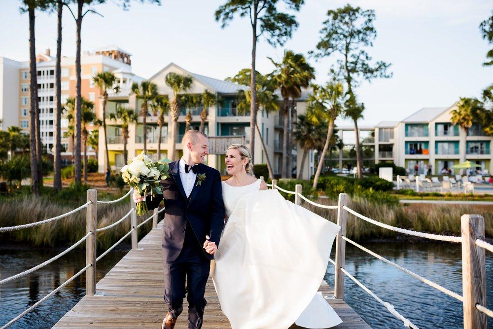 wilkins-sheraton-panama-city-beach-florida-wedding-dothan-tallahassee-kiersten-stevenson-photography-139.jpg