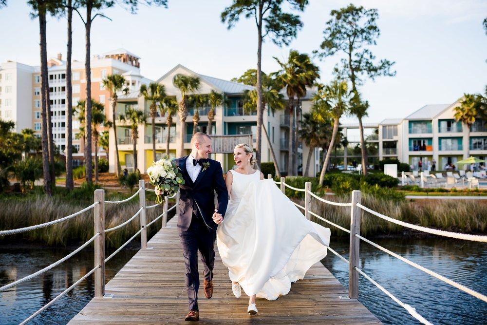 wilkins-sheraton-panama-city-beach-florida-wedding-dothan-tallahassee-kiersten-stevenson-photography-138.jpg