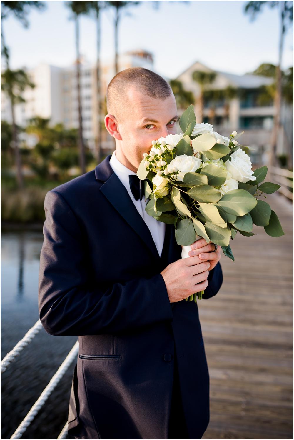 wilkins-sheraton-panama-city-beach-florida-wedding-dothan-tallahassee-kiersten-stevenson-photography-140.jpg