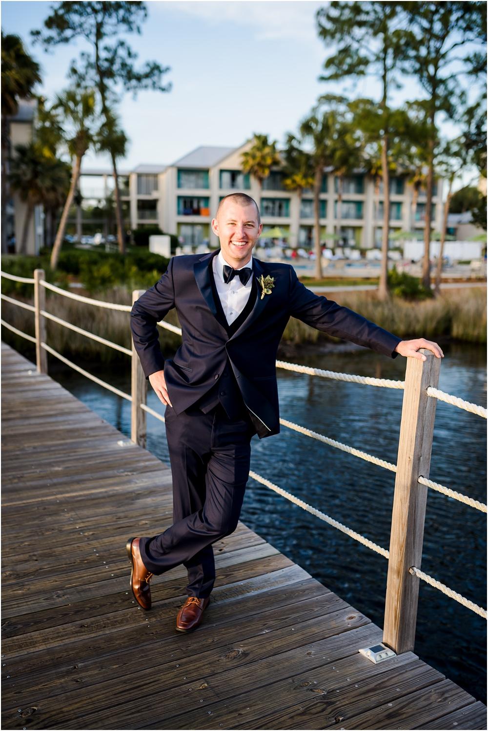 wilkins-sheraton-panama-city-beach-florida-wedding-dothan-tallahassee-kiersten-stevenson-photography-141.jpg