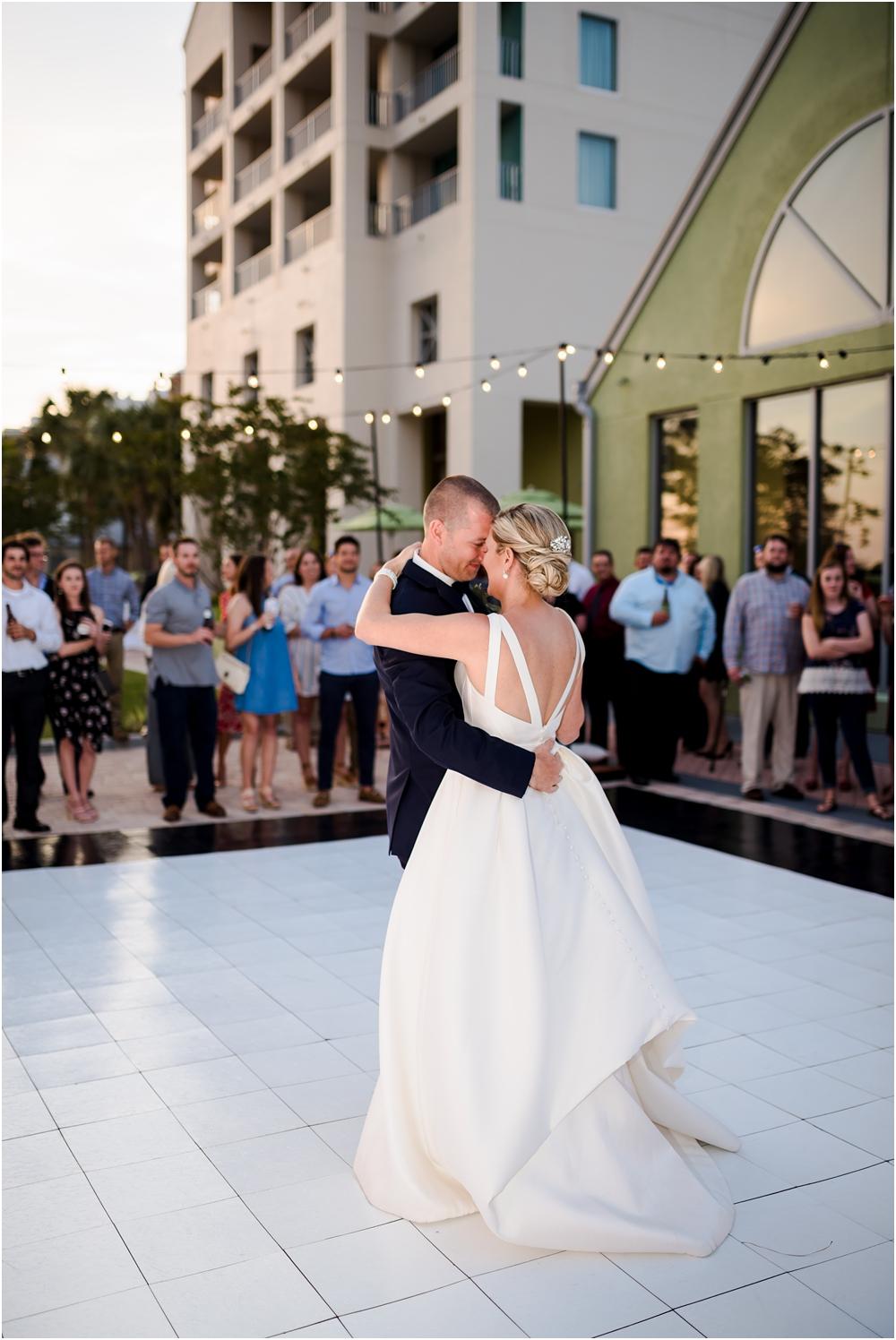 wilkins-sheraton-panama-city-beach-florida-wedding-dothan-tallahassee-kiersten-stevenson-photography-146.jpg