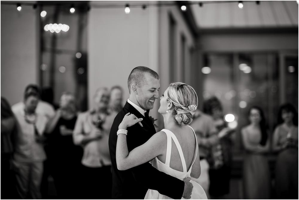 wilkins-sheraton-panama-city-beach-florida-wedding-dothan-tallahassee-kiersten-stevenson-photography-147.jpg