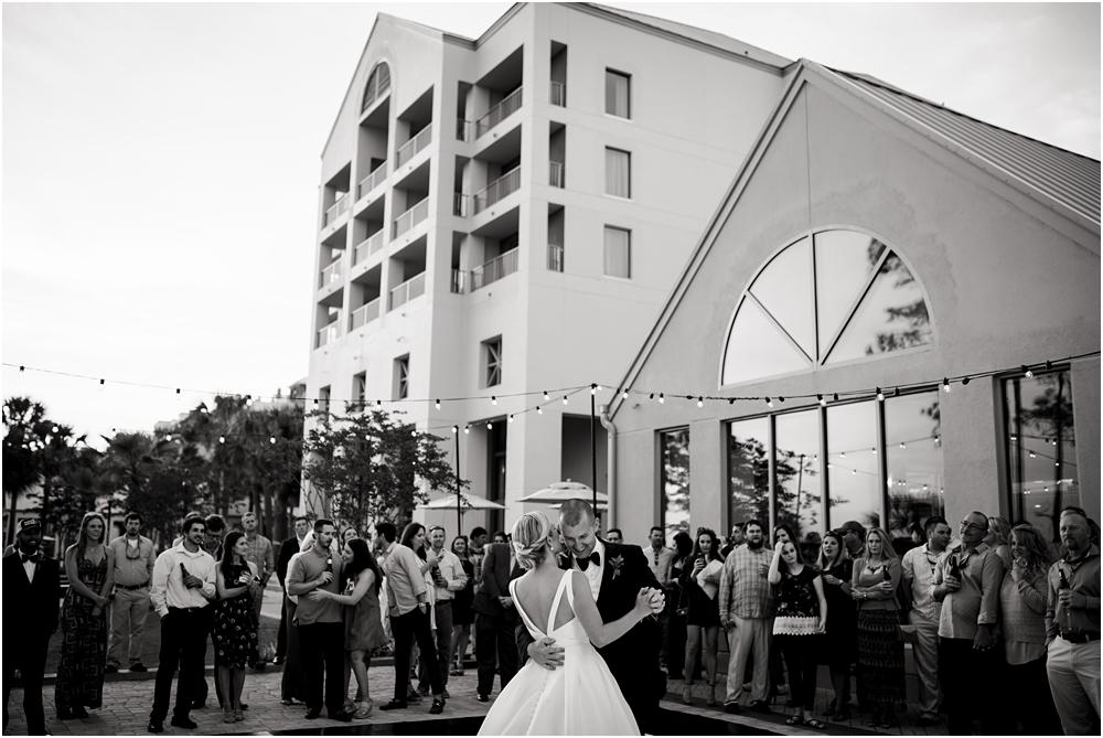 wilkins-sheraton-panama-city-beach-florida-wedding-dothan-tallahassee-kiersten-stevenson-photography-148.jpg