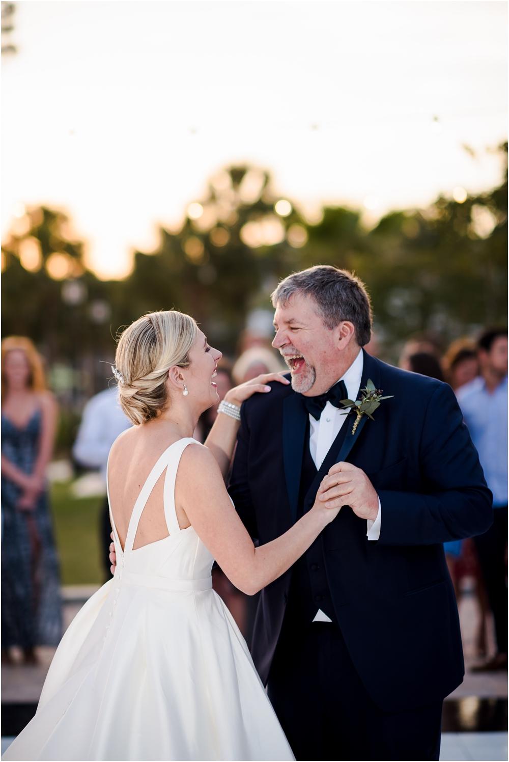 wilkins-sheraton-panama-city-beach-florida-wedding-dothan-tallahassee-kiersten-stevenson-photography-151.jpg