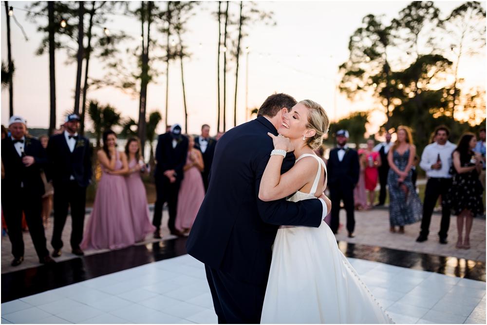 wilkins-sheraton-panama-city-beach-florida-wedding-dothan-tallahassee-kiersten-stevenson-photography-152.jpg