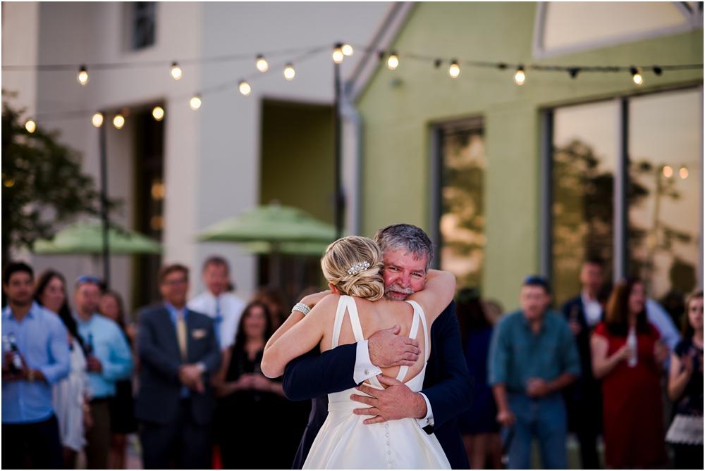 wilkins-sheraton-panama-city-beach-florida-wedding-dothan-tallahassee-kiersten-stevenson-photography-154.jpg