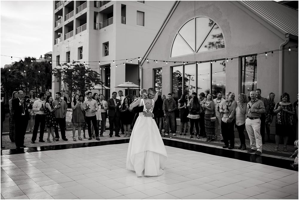 wilkins-sheraton-panama-city-beach-florida-wedding-dothan-tallahassee-kiersten-stevenson-photography-153.jpg